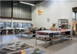 Beedesign reclame Almere vacatures